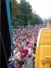 2004 - Streetparade Zürich :: zeq_50