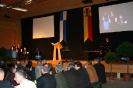 2006 - Informationsveranstaltung CVP Amt Entlebuch - MZH Escholzmatt :: zeq_14