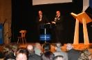 2006 - Informationsveranstaltung CVP Amt Entlebuch - MZH Escholzmatt :: zeq_17