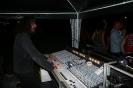 2006 - Quaifaescht Buochs :: zeq_17