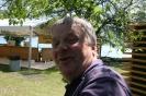 2006 - Quaifaescht Buochs :: zeq_2