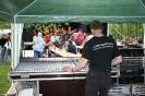 2006 - Quaifaescht Buochs :: zeq_9