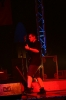 2006 - Schybi Rockt, Mia Aegerter - MZH Escholzmatt :: zeq_15