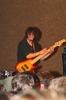 2006 - Schybi Rockt, Mia Aegerter - MZH Escholzmatt :: zeq_36