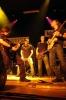 2009 - Unterwegs mit Cover Connection - Stadthalle Willisau, Diwisa :: zeq_13