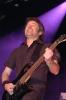 2009 - Unterwegs mit Cover Connection - Stadthalle Willisau, Diwisa :: zeq_8