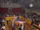 2004 - Fasnachtseröffnung - Loppergnome Hergiswil :: zeq_3