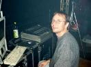 2006 - Entlebucher Bar Festival - MZH Escholzmatt :: zeq_11