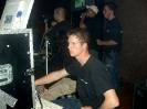 2006 - Entlebucher Bar Festival - MZH Escholzmatt :: zeq_27