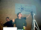 2006 - Entlebucher Bar Festival - MZH Escholzmatt :: zeq_30