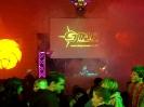 2006 - Entlebucher Bar Festival - MZH Escholzmatt :: zeq_5