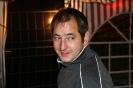 2006 - Entlebucher Bar Festival - MZH Escholzmatt :: zeq_68
