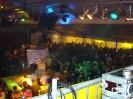 2006 - Fasnachtseröffnung - Loppergnome Hergiswil :: zeq_3