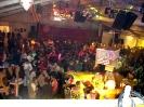 2006 - Fasnachtseröffnung - Loppergnome Hergiswil :: zeq_4