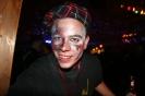 """2007 - Guuggernight Ã""""nteguugger - MZH Escholzmatt :: zeq_27"""