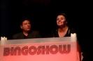 2005 - Beat Schlatter Bingoshow - Stadthalle Sursee :: zeq_1