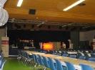 2005 - Beat Schlatter Bingoshow - Stadthalle Sursee :: zeq_2