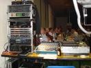 2005 - Beat Schlatter Bingoshow - Stadthalle Sursee :: zeq_3