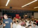 2005 - Beat Schlatter Bingoshow - Stadthalle Sursee :: zeq_4