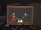 2005 - Beat Schlatter Bingoshow - Stadthalle Sursee :: zeq_5