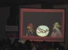 2005 - Beat Schlatter Bingoshow - Stadthalle Sursee :: zeq_6