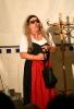 2006 - Jubiläumstournee Hafner Schoesu :: zeq_6