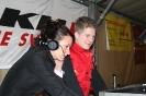2006 - Jubiläumsviehschau - VZG Hasle :: zeq_10