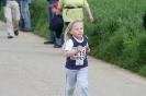 2006 - Bipper Geländelauf - Niederbipp :: zeq_3