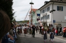 2006 - 100 Jahre Pferdezuchtgenossenschaft / Kavallerie Verein Schüpfheim :: zeq_11