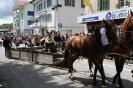 2006 - 100 Jahre Pferdezuchtgenossenschaft / Kavallerie Verein Schüpfheim :: zeq_19