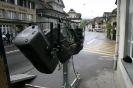 2006 - 100 Jahre Pferdezuchtgenossenschaft / Kavallerie Verein Schüpfheim :: zeq_3