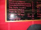 2005 - Till Eulenspiegel - Bühne Amt Entlebuch :: zeq_3