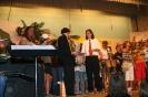 2006 - Musical andersch aus die Andere - Hotel Krone Escholzmatt :: zeq_29