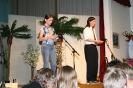 2006 - Musical andersch aus die Andere - Hotel Krone Escholzmatt :: zeq_4