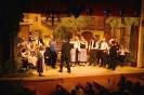 2006 - Romeo und Julia i de Bergä,  Jodelchörli Lehn - Hotel Krone Escholzmatt :: zeq_16